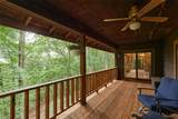1605 Wolf Trail Road - Photo 35