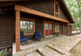 1605 Wolf Trail Road - Photo 37