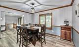 1605 Wolf Trail Road - Photo 6