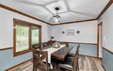 1605 Wolf Trail Road - Photo 7