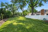 12752 Conway Lake Court - Photo 20
