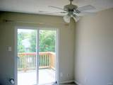 9114 Eager Road - Photo 21
