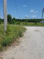12 Highway W (Route 66) - Photo 3