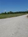12 Highway W (Route 66) - Photo 8