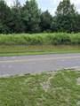 1 Hidden Hills Road - Photo 4