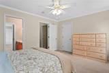 16236 Wynncrest Ridge Court - Photo 47