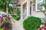 226 Boyle Avenue - Photo 25