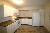 5401 Sutherland Avenue - Photo 24