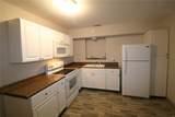 5401 Sutherland Avenue - Photo 26