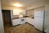 5401 Sutherland Avenue - Photo 29