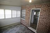 5401 Sutherland Avenue - Photo 31