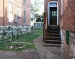 4918 Gresham Avenue - Photo 36