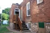 4918 Gresham Avenue - Photo 37