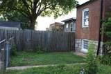4918 Gresham Avenue - Photo 40