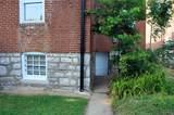 4918 Gresham Avenue - Photo 42