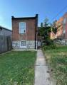 4918 Gresham Avenue - Photo 44