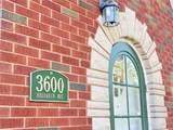 3600 Aberdeen Avenue - Photo 3