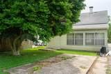 421 Scheel Street - Photo 22