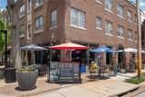 6315 Rosebury Avenue - Photo 24