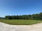 0 Lot 35 Deer Valley - Photo 1