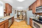 5719 Devonshire Avenue - Photo 10