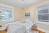 5719 Devonshire Avenue - Photo 13