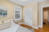 5719 Devonshire Avenue - Photo 14