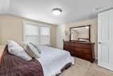 5719 Devonshire Avenue - Photo 19