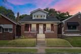 5719 Devonshire Avenue - Photo 2