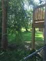 1306 Cypress Trail Lane - Photo 2