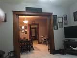 402 South Garfield - Photo 10