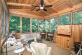 14110 Woods Mill Cove Drive - Photo 32