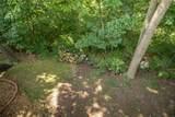 14110 Woods Mill Cove Drive - Photo 34