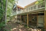 14110 Woods Mill Cove Drive - Photo 43