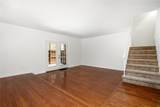 1155 Town And Four Parkway Drive - Photo 27