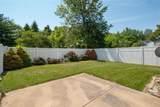 2646 Liberty Gardens Drive - Photo 20
