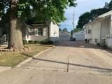 820 Acton Avenue - Photo 5