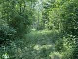 0 County Road 3881 - Photo 15