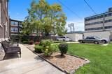 4512 Laclede Avenue - Photo 27