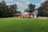 80 Ladue Estates Drive - Photo 2