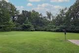 80 Ladue Estates Drive - Photo 3