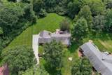 80 Ladue Estates Drive - Photo 4