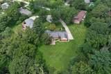 80 Ladue Estates Drive - Photo 5