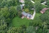 80 Ladue Estates Drive - Photo 7