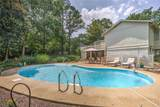 2550 Elm Forest - Photo 3