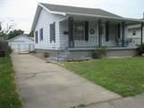 2869 Iowa St - Photo 3