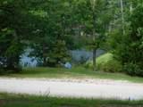 526 St. Joseph Drive - Photo 8