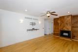 2413 Soundview Court - Photo 8