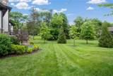 738 Woods Of Ladue - Photo 50