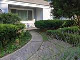 5016 Deville Avenue - Photo 24